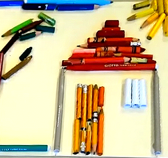 Picture_Crayon